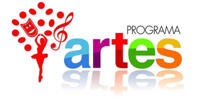 Logo Artes