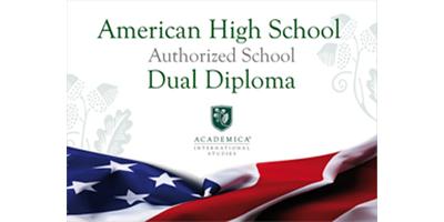 Logo Diploma Dual