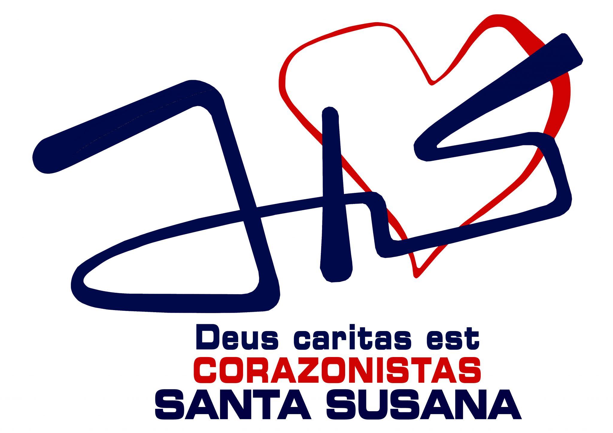 Logo Colegio Santa Susana