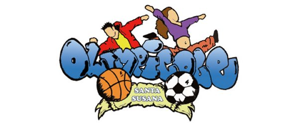 Olimpicole Deporte Escolar